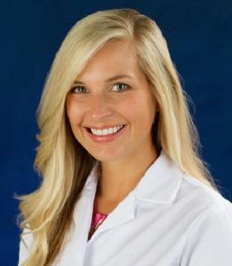 lynchburg dentist riley dental associates of central virginia