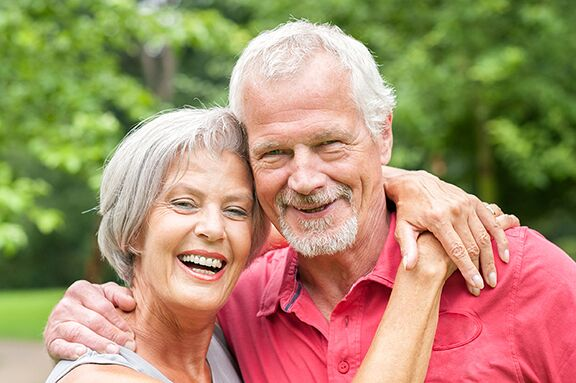 Lynchburg VA Dentist | Restoring Smiles with Veneers